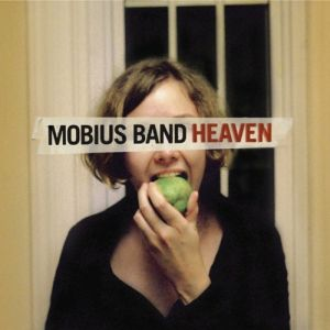 Mobius Band - Heaven